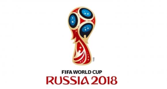 MŚ Rosja 2018: Szczegółowy terminarz fazy grupowej